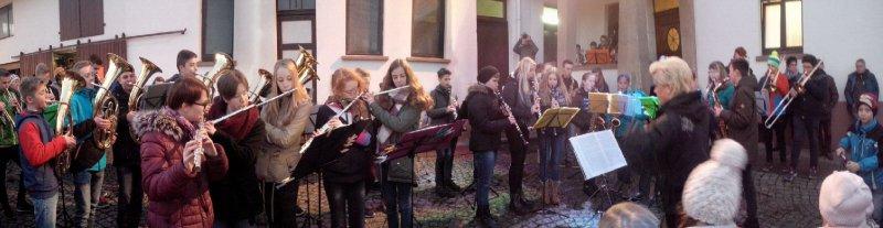 Weihnachtsmarkt_Dankmarshausen